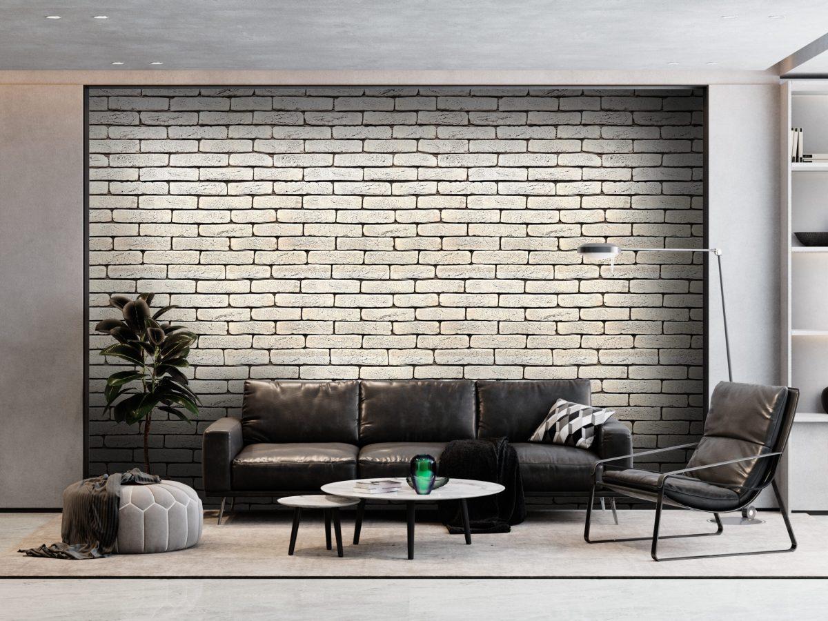 caramida-aparenta-old-brick-01