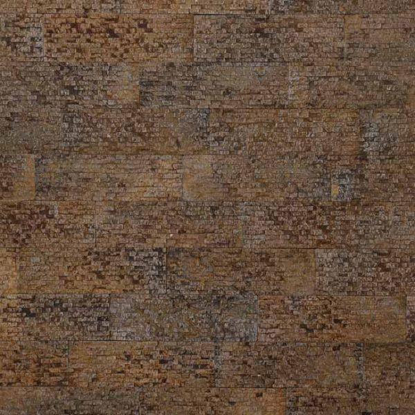 piatra-decorativa-mozaic-01