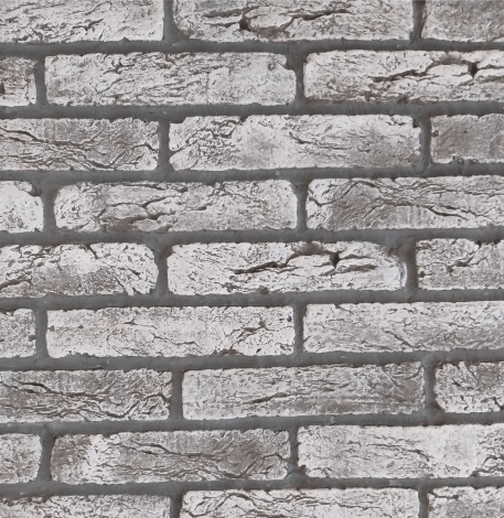 caramida-aparenta-old-brick-11