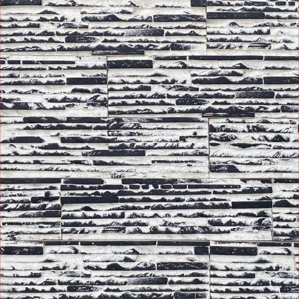 piatra-decorativa-canyon-07