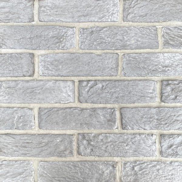 Cărămida-decorativă-Hand Brick-01