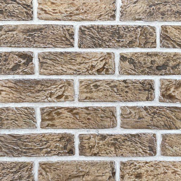 Cărămida-aparentă-Hand-Brick-02