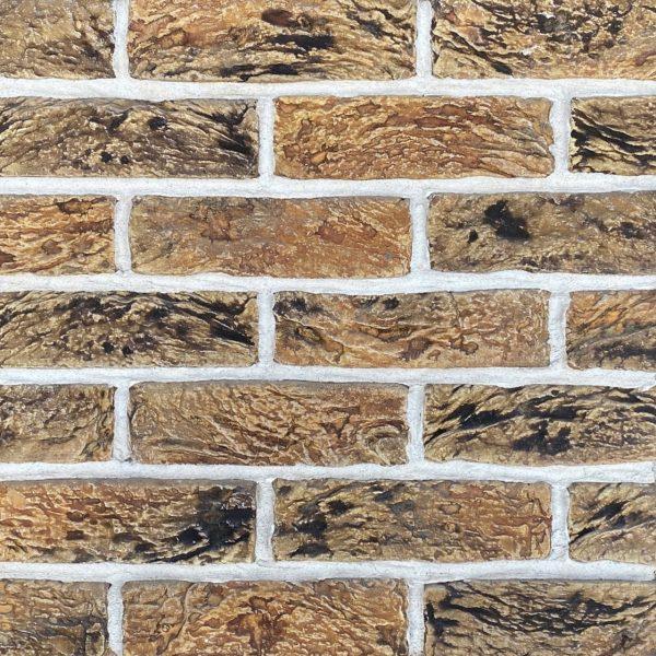 Cărămida-aparentă-decorativă-Hand-Brick-03
