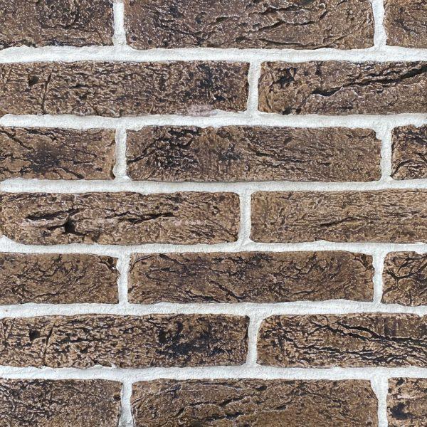 caramida-aparenta-old-brick-18