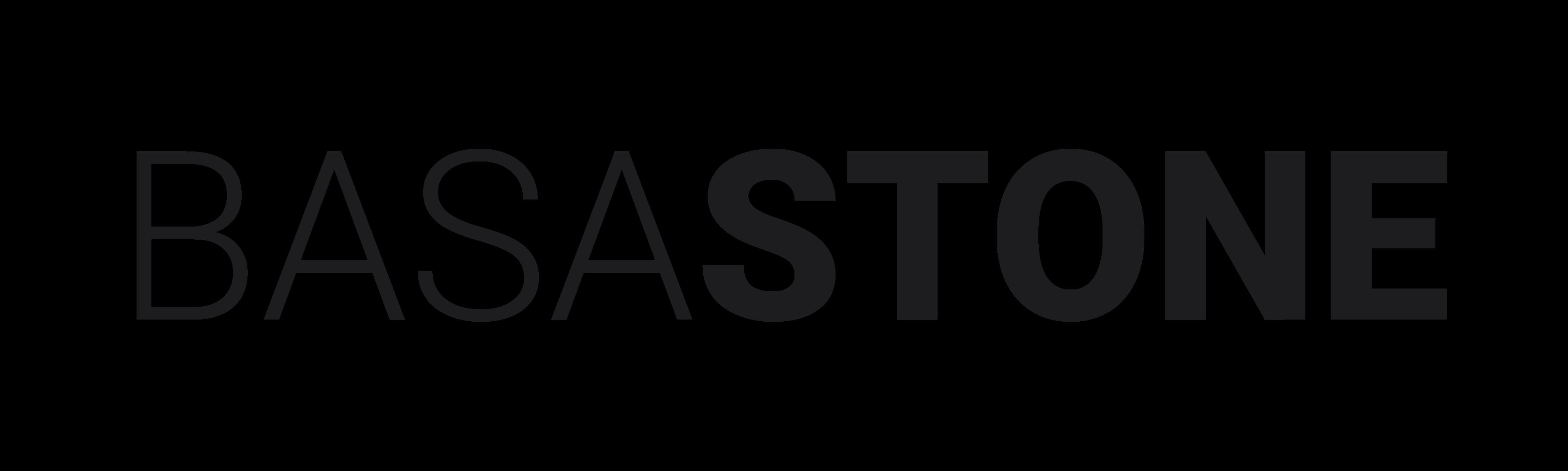 BasaStone.ro