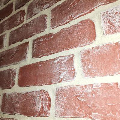 English Brick 05 - 2