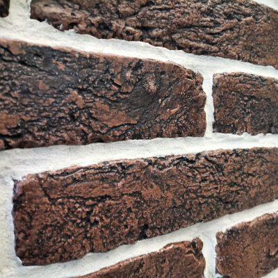 Old Brick 02 - 2