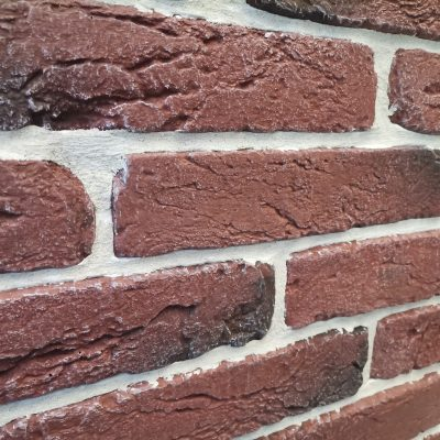 Old Brick 05 - 2